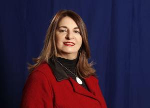 Tânia Toaldo