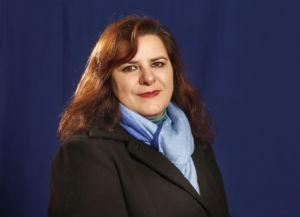 Silvana Aparecida Ferraz
