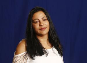Fabiana da Rosa