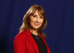 Lorena Brondani