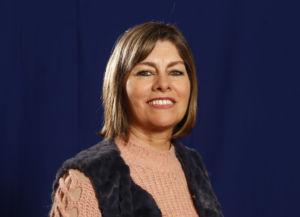 Maria Catarina