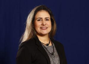 Maria Gorete