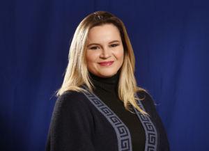 Helene Mochetti Tatsch
