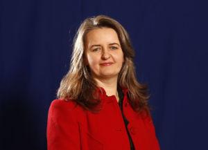 Anna Júlia Colussi Bloedow