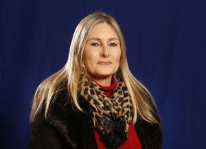 Miriam Becker