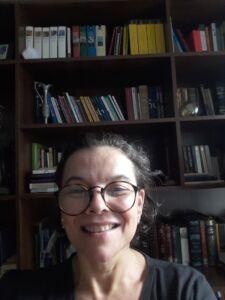 Denise Medina Fidler
